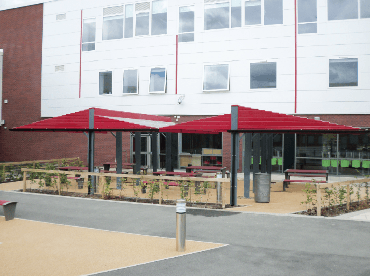 Academy Awnings 28 Images Canopies Canopies At Academy