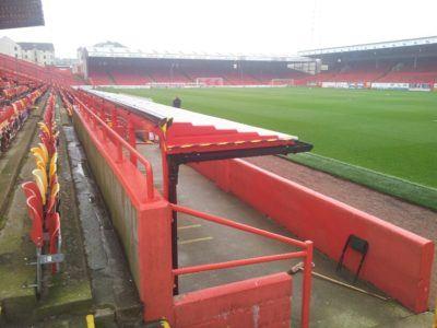 Aberdeen FC