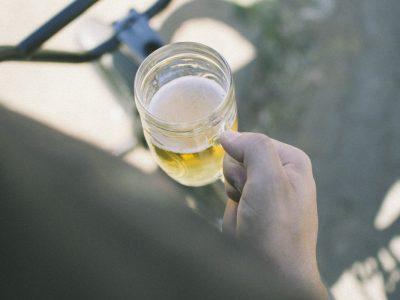 pint-beer-garden