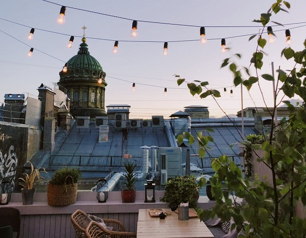 roof-top-bar-fairy-lights