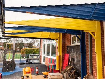 bay-primary-school-outdoor-play-canopy