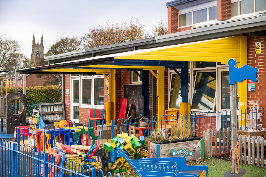 bay-primary-school-outdoor-play-canopy