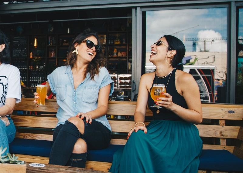 outdoor-drinks